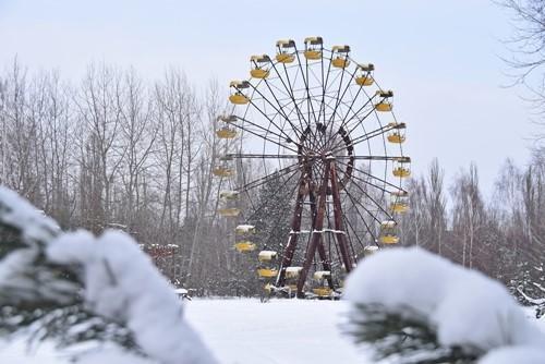 tschernobyl kopachi und prypjat heute wie sieht es heute in tschernobyl aus. Black Bedroom Furniture Sets. Home Design Ideas