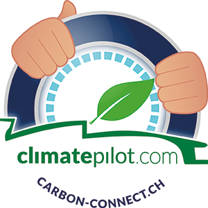 Are you already a climatepilot? Become a Climatepilot and start driving carbon neutral for one year (15000KM).
