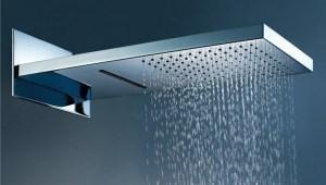 duschen statt baden so sparen sie wasser und geld. Black Bedroom Furniture Sets. Home Design Ideas