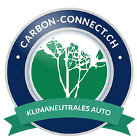 Carbon-Neutral Car