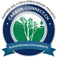Climate Friendly Website