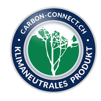 carbon-neutral products